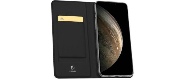 Θήκες Apple iPhone 7/7+/8/8+/X/XS/XR/XS Max/11/11 Pro/11 Pro Max/SE 2020/12/12 Mini/12 Pro/12 Pro Max Flip & Book