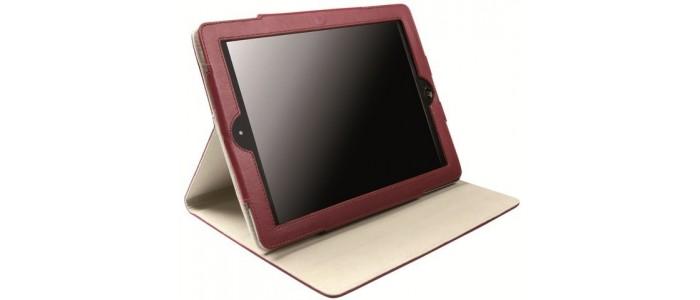 Apple iPad 2/3/4 Θήκες Βιβλίο & Φάκελος