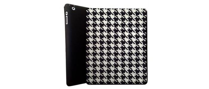 Apple iPad Air Θήκες Βιβλίο & Φάκελος