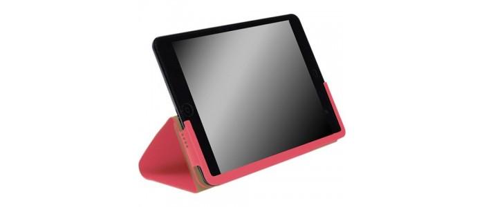 Apple iPad Mini 4 Θήκες Βιβλίο & Φάκελος
