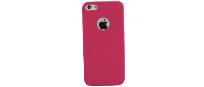 Apple iPhone 5/5S/5SE Clip On & Hard Θήκες