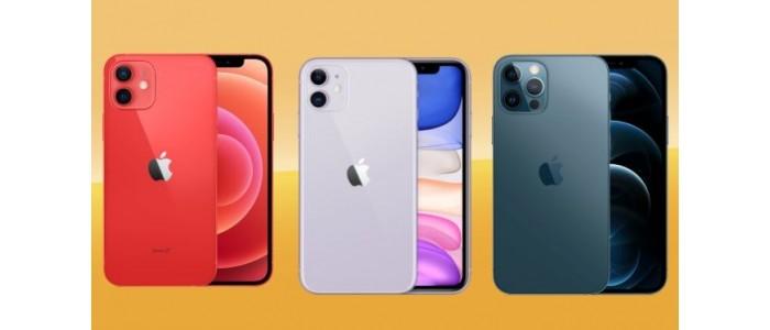 Αξεσουάρ Apple iPhone