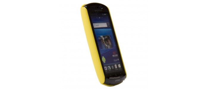 Smart Phones Clip On & Hard Θήκες